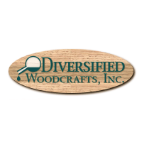 Diversified Woodcrafts Inc.