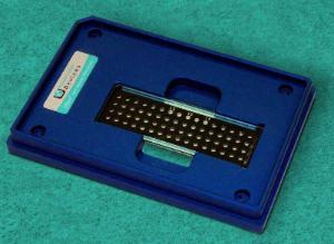 SpectraDrop™ Plate Systems, Molecular Devices